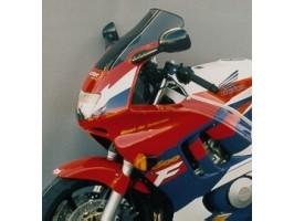 СТЕКЛО ВЕТРОВОЕ MRA TOURING ДЛЯ Honda CBR 600 F