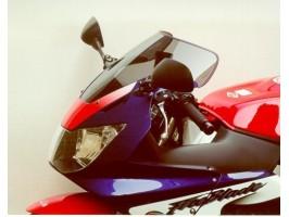 ВЕТРОВОЕ СТЕКЛО ОРИГИНАЛЬНОЕ ORIGINAL ДЛЯ Honda CBR 900 RR (00-01)