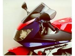 СТЕКЛО ВЕТРОВОЕ MRA RACING SCREEN ДЛЯ Honda CBR 900 RR (00-01)