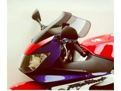 ВЕТРОВОЕ СТЕКЛО СО СПОЙЛЕРОМ SPOILER SCREEN ДЛЯ Honda CBR 900 RR (00-01)