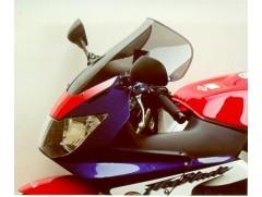СТЕКЛО ВЕТРОВОЕ MRA TOURING ДЛЯ Honda CBR 900 RR (00-01)