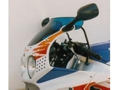 ВЕТРОВОЕ СТЕКЛО СО СПОЙЛЕРОМ SPOILER SCREEN ДЛЯ Honda CBR 900 RR