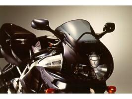 СТЕКЛО ВЕТРОВОЕ MRA RACING SCREEN ДЛЯ Honda CBR 900 RR