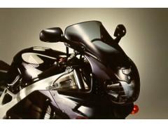 СТЕКЛО ВЕТРОВОЕ MRA TOURING ДЛЯ Honda CBR 900 RR