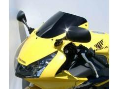 ВЕТРОВОЕ СТЕКЛО ОРИГИНАЛЬНОЕ ORIGINAL ДЛЯ Honda CBR 900 RR (02-)