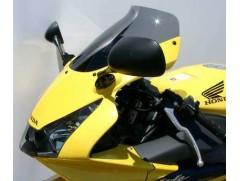 ВЕТРОВОЕ СТЕКЛО СО СПОЙЛЕРОМ SPOILER SCREEN ДЛЯ Honda CBR 900 RR  (02-)