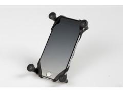 Держатель смартфона X-Grip для крепления RAM