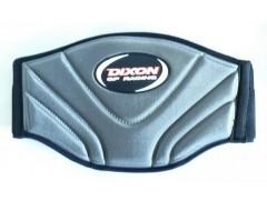 Пояс-защита DIXON для детей