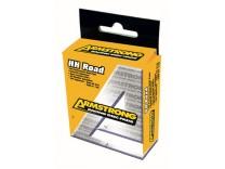 Тормозные колодки синтетические Armstrong HH Road 320121