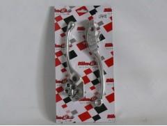 Рычаги Honda VTR 1000 алюминий (2 шт)