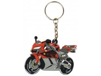 Брелок для ключей Honda CBR1000RR 05-06