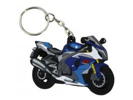 Брелок для ключей Suzuki GSX-R 1000 '09