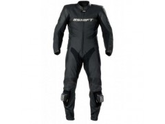 Мотокомбинезон SHIFT M1 Leather Suit Black 52-M-L US