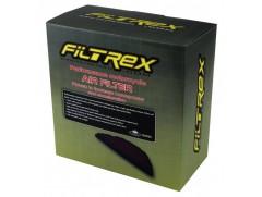 Комплект для очистки-пропитки воздушных фильтров