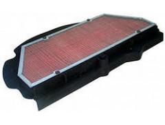 Воздушный фильтр Delo для Honda CBR900RR 02-03