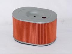 Фильтр воздушный DELO MG9-000