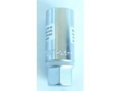 Ключ свечной магнитный 20,6 мм