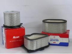 Фильтр воздушный MEIWA для SUZUKI GSX 600/750