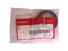Пыльник вилки HONDA 91254-KFO-003 (1 шт)