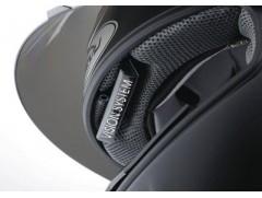 Шлем Reevu MSX1 р.S