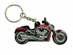 Брелок для ключей Harley-Davidson V-ROD