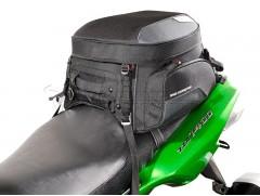 Мотосумка задняя Rearbag