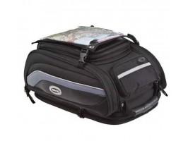 Мотосумка-рюкзак на бензобак SHAD SB30