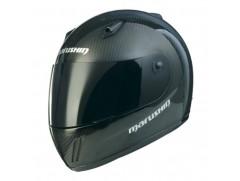 Шлем MARUSHIN RS1 p.XL  карбон