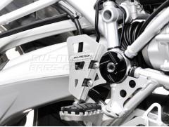 Защита заднего тормозного цилиндра BMW R 1200 GS (08 -).