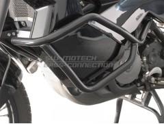 Защитные дуги KTM LC8 950/990 Adventure