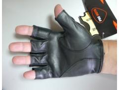 Перчатки PROMOTO чопперные без защиты XXL