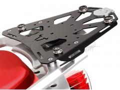 Адаптер для алюминиевых кофров TraX для багажника STEEL-RACK