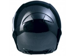 Шлем MARUSHIN 999 RS ET Konokiita, черный, p.L