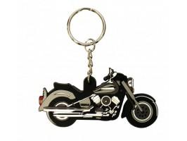 Брелок для ключей Yamaha Drag Star