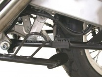Центральная подножка для BMW F650GS / Dakar, G650GS Sertao