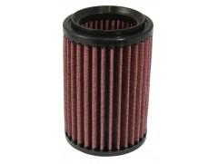 Фильтр воздушный DELO 17280-43400