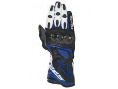 Перчатки Alpinestars SP-2 Stella Glove р.XS