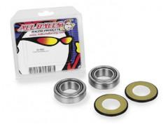 Подшипники рулевой колонки All Balls 22-1039 Aprilia, Ducati, Honda, Kawasaki