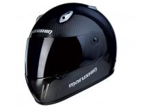 Шлем MARUSHIN RS2 ET CARBON / X2F p.XXL