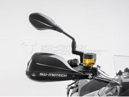 Защита рук SW-Motech F 700 GS