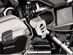 Защита реле-регулятора BMW R 1200 GS (08 -).