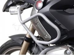 Защитные дуги верхние для BMW R 1200 GS (04-07)
