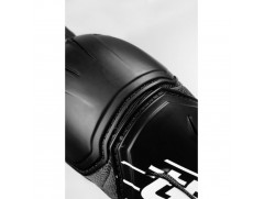 Налокотники МХ Elbow Guard LEATT Hard Shell Black