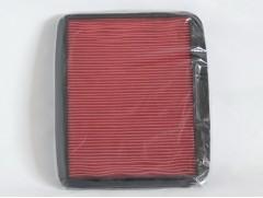 Фильтр воздушный DELO 17210-KT8-000