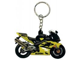 Брелок для ключей Honda CBR900RR