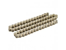 Цепь Triple-S Chains 428 Standart L250