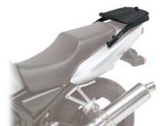 Крепление для верхнего кофра SHAD Honda CB 250 '94