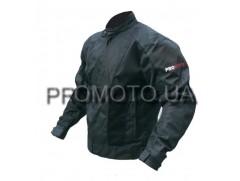 Мотокуртка PROMOTO AIR BLACK p.XL