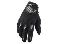 SHIFT Stealth Glove Black