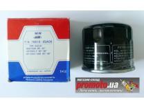 Фильтр масляный MEIWA 16510-05А00